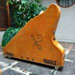 Distributor Pembuatan Hardcase Dan Flightcase | Hubungi: 081212704044