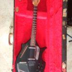 jasa pembuatan hardcase gitar di jakarta