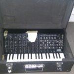 hardcase keyboard depok