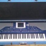 harga casing piano jakarta