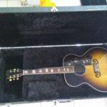 pembuatan case gitar yang terbaik di jakarta