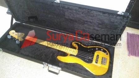 Hardcase Custom Di Jakarta