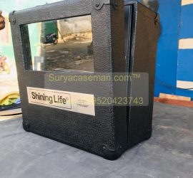 alat kedokteran kesehatan jakarta selatan jasa pembuatan box semi hardcase custom berlapis fiber berkualitas suryacaseman.com