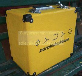 jasa pembuatan box hardcase semi unik lapis fiber berkualitas custom suryacaseman.com