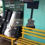 jasa pembuatan box hardcase semi guitar lapis fiber berkualitas custom suryacaseman.com