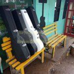 jasa pembuatan box hardcase guitar lapis fiber berkualitas custom suryacaseman.com