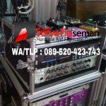 jasa pembuatan hardcase alat musik ampli custom suryacaseman.com