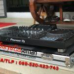 jasa pembuatan hardcase pioneer DJ custom suryacaseman.com
