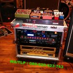 jasa pembuatan hardcase ampli player custom suryacaseman.com