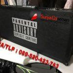 jasa pembuatan hardcase band custom suryacaseman.com