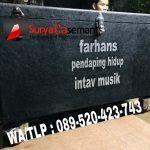 suryacaseman.com pembuatan hardcase alat musik custom
