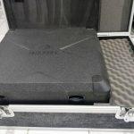 IMG20180710204502suryacaseman.com box hardcase custom jakarta
