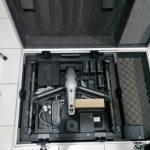 IMG20180710204917suryacaseman.com box hardcase custom jakarta