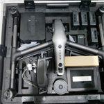 IMG20180710204926suryacaseman.com box hardcase custom jakarta
