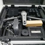 IMG20180710204932suryacaseman.com box hardcase custom jakarta