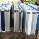 IMG20190111141804suryacaseman.com box hardcase custom jakarta