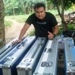 IMG20190111141821suryacaseman.com box hardcase custom jakarta