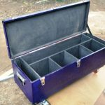 IMG20190111142023suryacaseman.com box hardcase custom jakarta