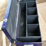IMG20190111142029suryacaseman.com box hardcase custom jakarta