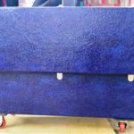 IMG20190111142040suryacaseman.com box hardcase custom jakarta