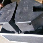 IMG20190213164049suryacaseman.com box hardcase custom jakarta