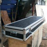 IMG20191107130432suryacaseman.com box hardcase custom jakarta