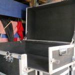 IMG20200116151009suryacaseman.com box hardcase custom jakarta