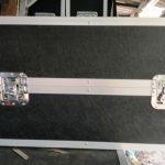 IMG20200116151050suryacaseman.com box hardcase custom jakarta