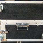 IMG20200116151058suryacaseman.com box hardcase custom jakarta