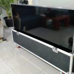 IMG20200213145543suryacaseman.com box hardcase custom jakarta