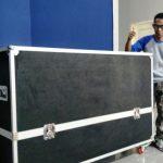 IMG20200213145855suryacaseman.com box hardcase custom jakarta