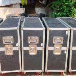 IMG20200620111937suryacaseman.com box hardcase custom jakarta