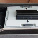 IMG20200623142117suryacaseman.com box hardcase custom jakarta