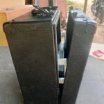 IMG20200829135127suryacaseman.com box hardcase custom jakarta